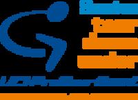 Jornal da Lotto Tour-down-under-logo